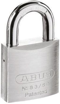 ABUS 83/50