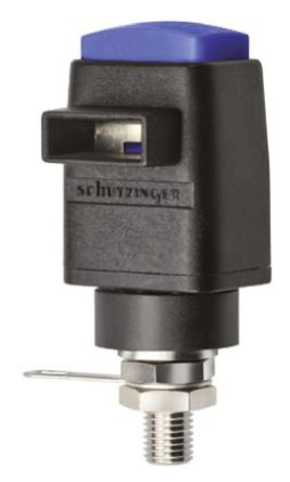 Schutzinger SDK 5230 / BL