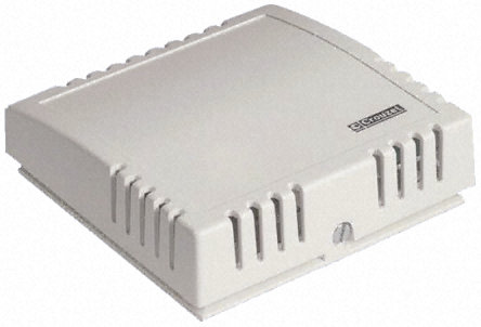 Crouzet - 79696043 - Crouzet 79696043 保护电极, 使用于 液位控制器