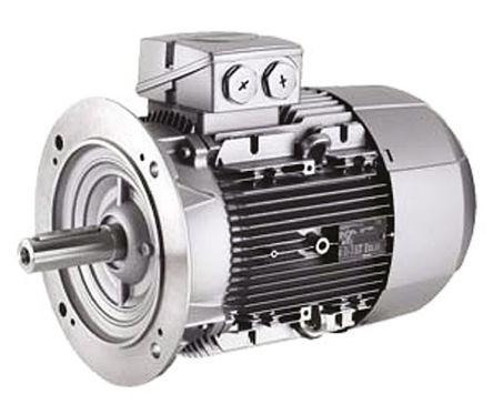 Siemens 1LA7 070-2AA11