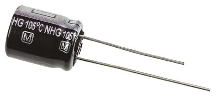 Panasonic ECA1JHG101