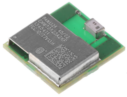 Panasonic - PAN1326-HCI-85 - Panasonic PAN1326-HCI-85 蓝牙芯片 4.0
