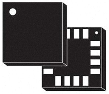 Analog Devices ADIS16080ACCZ