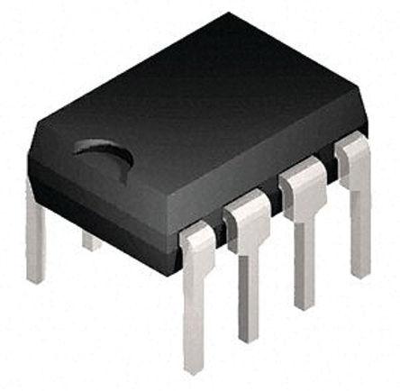 Analog Devices ADXL206HDZ