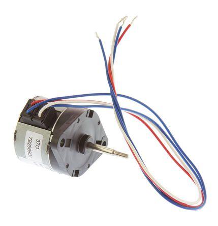 Crouzet - 80510001 - Crouzet 45N ��泳�性�绦衅� 80510001, 230V ac, 250mm/s, 10mm行程