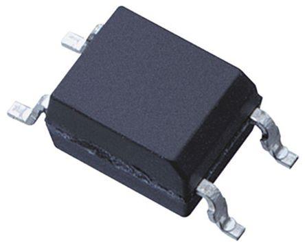 Sharp - PC357N3J000F - Sharp 光耦 PC357N3J000F