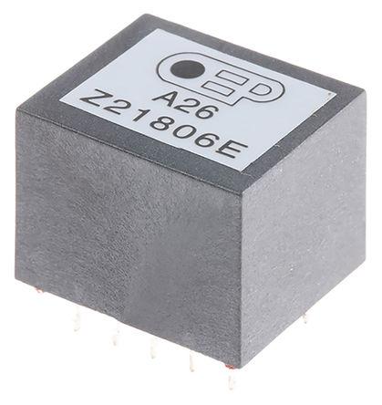 OEP - Z21806E - 1:1 line level input transformer Z21806