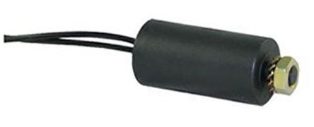 ebm-papst - 99285-4-7320 - ebm-papst 9928 系列 6.5μF 聚丙烯电容器 (PP) 99285-4-7320, 通孔, 1.4mm直径