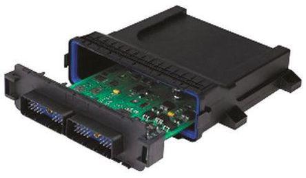 Cinch - 5810130042 - Cinch 小型外壳 5810130042, 使用于MODICE 连接器