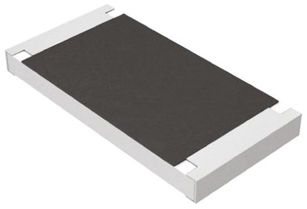 Panasonic - ERBRD1R00X - Panasonic 1A电流 F熔度 不可复位表面固定熔断器 ERBRD1R00X, 1 x 0.5 x 0.39mm, 32V dc