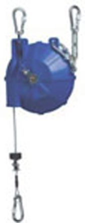 Molex - 130237-0003 - Molex 130237-0003 5kg负载 工具平衡器, 1520mm最大行程, 1.14kg重