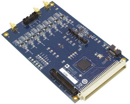Analog Devices EVAL-AD7689EDZ