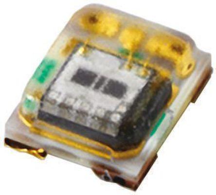 Sharp - GA1A1S201WP - Sharp GA1A1S201WP 表面安装 环境光传感器单元