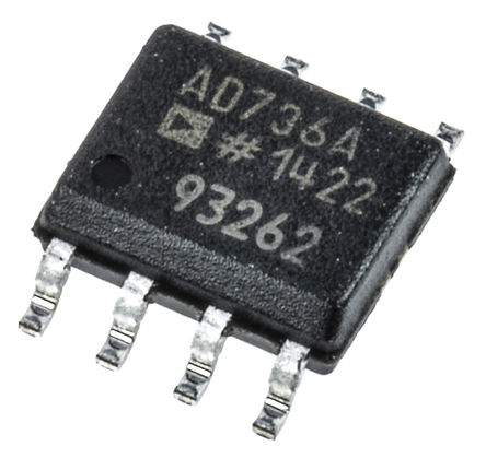 Analog Devices AD736ARZ
