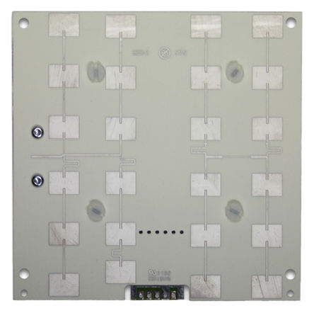Microwave Solutions - MDU6220-C948801 - Microwave Solutions 10.525 GHz 微波 Doppler 传感器 模组 运动探测器 MDU6220-C948801