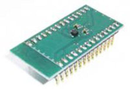 Bosch - 0330.SB0.169 - Bosch 印刷电路板 0330.SB0.169