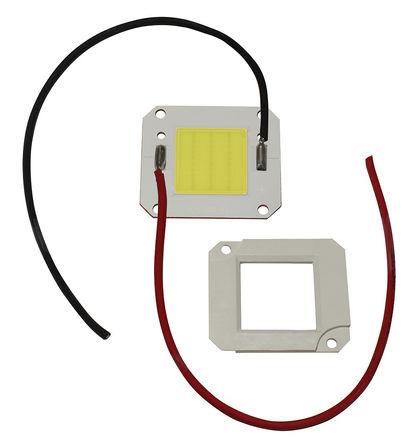 PowerLED - COB30W-C - PowerLED COB30W-C 白色 COB LED, 3000K 70CRI