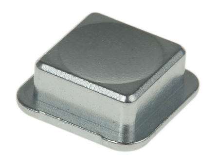 Storm - 1K000002 - Storm 1K000002 金属 小型键盘键帽, 键顶, 使用于1000 系列