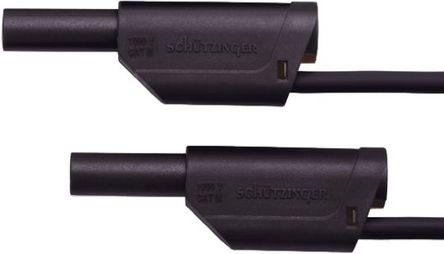 Schutzinger VSFK 6001 / 2.5 / 100 / SW