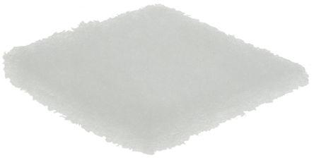 ebm-papst - FP60L - ebm-papst 合成纤维制 扇形过滤器 FP60L, 用于60mm风扇