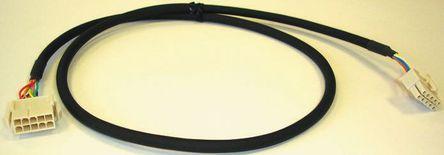 Panasonic - DV0P35930 - Panasonic DV0P35930 电缆