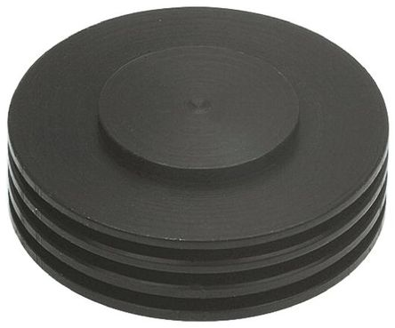 AAVID THERMALLOY - 2296BG - AAVID THERMALLOY 黑色 散�崞� 036443, 18.8°C/W 31.75 (直��) x 17.65mm