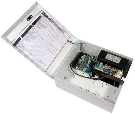 Storm - DEPS010 - Storm 电源 DEPS010, 使用于DEGL1200 系列,Storm AXS 键盘