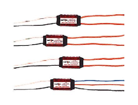 Red Lion - TCM10000 - Red Lion 转化器模块 TCM10000