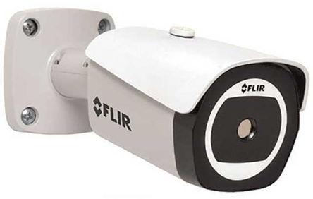 FLIR - T4350BNP - FLIR T4350BNP IP66 Mini Bullet 相�C T4350BNP