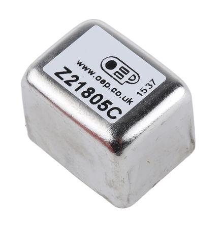 OEP - Z21805C - 表面贴装 音频变压器 1kΩ