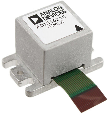 Analog Devices ADIS16210CMLZ