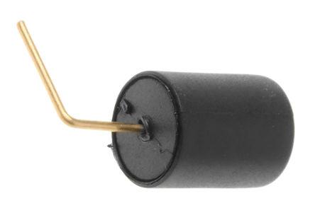 RF Solutions - ANT-BEAD-86890 - RF Solutions ANT-BEAD-86890 天�, 微型珠天� 至 868MHz