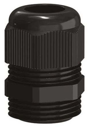 Schneider Electric - VW3M9508 - Schneider Electric 黑色 连接器 VW3M9508