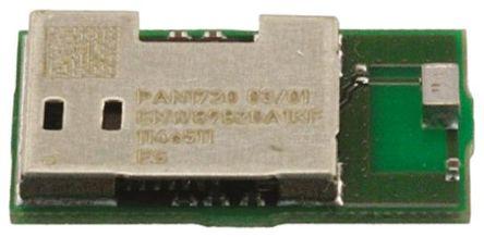 Panasonic - PAN1720-BR-ETU - Panasonic PAN1720-BR-ETU 蓝牙芯片 4.0