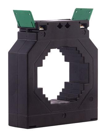 Sifam Tinsley - XM02-185071S000000 - Sifam Tinsley Omega XMER 系列 底座安装型 变流器 XM02-185071S000000, 21mm电缆直径, 45 x 40 x 65 mm