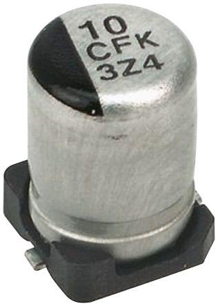 Panasonic EEEFK1C331AP