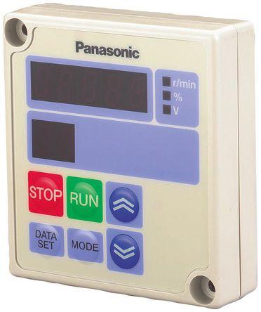 Panasonic - DV0P3510 - Panasonic DV0P3510 按键