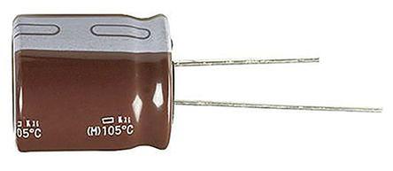 Panasonic EEUFR2A101