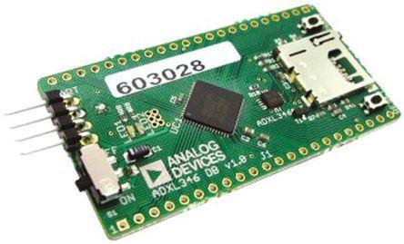 Analog Devices EVAL-ADXL346Z-DB