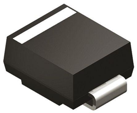 STMicroelectronics - LBP01-0810B - STMicroelectronics LED 驱动器集成电路 LBP01-0810B, DO-214AA-2