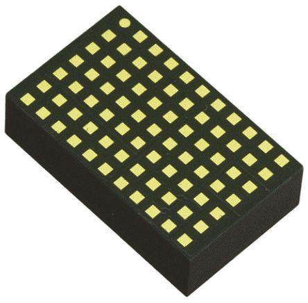 Linear Technology - LTM8062AEV#PBF - Linear Technology LTM8062AEV#PBF �U酸、LiFePO4、��x子、�聚合物 �池充�器, 6 → 32 V�源, 77引�_ LGA封�b