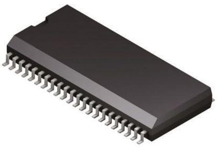 Linear Technology - LTC6803IG-2#PBF - Linear Technology LTC6803IG-2#PBF ��x子 �池�O�y, 最大�� 55 V�源, 44引�_ SSOP封�b