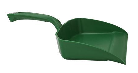 Vikan - 56602 - Vikan 56602 绿色 垃圾铲, 适用于所有行业