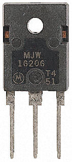 Toshiba - 2SK3176(F) - Toshiba Si N沟道 MOSFET 2SK3176(F), 30 A, Vds=200 V, 3引脚 TO-3PN封装