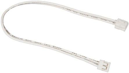 TE Connectivity - 1969343-5 - TE Connectivity 1969343-5 150mm LED 电缆链接