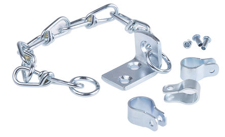 ABUS - BKW Chain AttachmentC - Abus BKW Chain Attachment �戽i