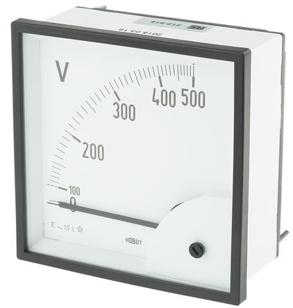 HOBUT D96SD500V/2-001