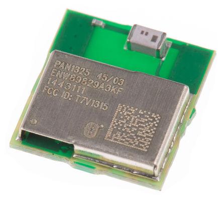 Panasonic - PAN1325B-HCI-85 - Panasonic PAN1325B-HCI-85 蓝牙芯片 2.1