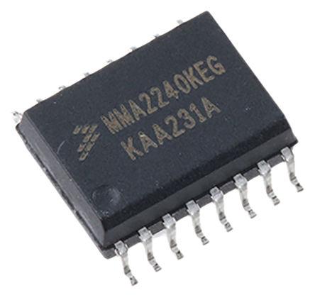 NXP MMA2240KEG