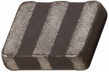 Murata - CSTCV10M0T54J-R0 - Murata CSTCV10M0T54J-R0 10MHz 陶瓷谐振器, 22pF负载, 3针 CSTCV封装, 3.7 x 3.1 x 1.3mm